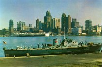 Image of 2009.019.287 - Postcard