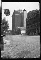 Image of 1975.037.008 - Negative, Film