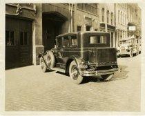 Image of 1943.420.042 - Print, Photographic