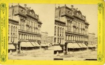 Image of 2012.044.002 - Stereograph