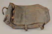 Image of 1941.007.001b - Bag