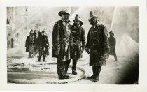 Image of 1943.420.018 - Print, Photographic