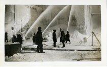 Image of 1943.420.020 - Print, Photographic