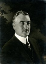 Image of 1943.420.028 - Print, Photographic