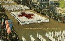 Image of 2012.044.068 - Postcard