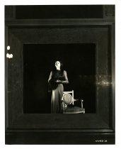 Image of 1982.144.112 - Print, Photographic