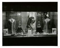 Image of 1982.144.113 - Print, Photographic