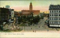 Image of 1955.272.218 - Postcard