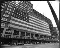 Image of 1982.144.192 - Print, Photographic