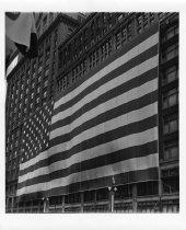Image of 1982.144.193 - Print, Photographic