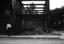 Image of 2012.008.063 - Print, Photographic