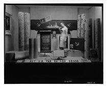 Image of 1982.144.424 - Print, Photographic