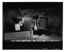 Image of 1982.144.426 - Print, Photographic