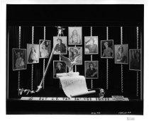 Image of 1982.144.445 - Print, Photographic