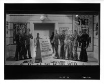 Image of 1982.144.458 - Print, Photographic