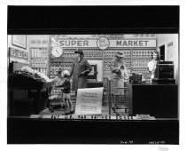 Image of 1982.144.459 - Print, Photographic