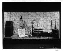 Image of 1982.144.463 - Print, Photographic