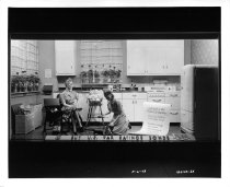 Image of 1982.144.465 - Print, Photographic