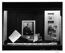Image of 1982.144.466 - Print, Photographic