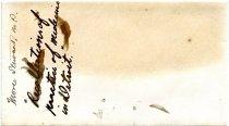 Image of 2001.061.138 - Envelope