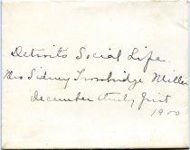 Image of 2001.061.155 - Envelope
