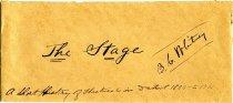 Image of 2001.061.180 - Envelope