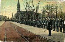 Image of 2012.020.156 - Postcard
