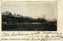 Image of 2012.020.135 - Postcard