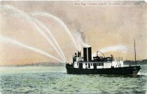 Image of 2012.020.155 - Postcard