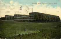 Image of 2012.020.184 - Postcard