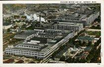Image of 2012.020.187 - Postcard