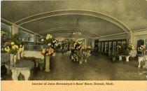 Image of 2012.020.213 - Postcard