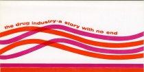 Image of 2012.045.229 - Brochure