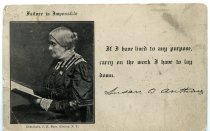 Image of 1954.171.004 - Postcard