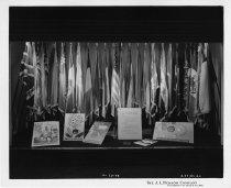 Image of 1982.144.633 - Print, Photographic