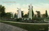 Image of 1955.272.183 - Postcard