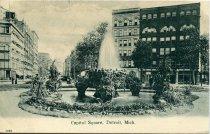 Image of 1953.124.001g - Postcard
