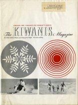 Image of 1965.045.004 - Magazine