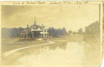 Image of 2012.020.345 - Postcard