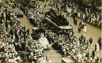 Image of 2012.020.419 - Postcard