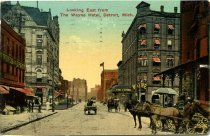 Image of 2012.045.387 - Postcard