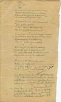 Image of 1948.208.007 - Poem