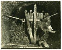 Image of 2001.048.009 - Print, Photographic