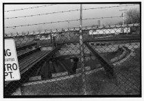 Image of 2008.033.046 - Print, Photographic