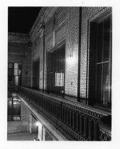 Image of 2008.033.309 - Print, Photographic