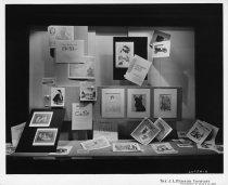 Image of 1982.145.039 - Print, Photographic