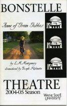 Image of 2012.026.065 - Program, Theater