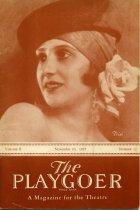Image of 2012.026.073 - Magazine