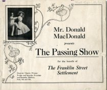 Image of 1959.162.021 - Program, Theater