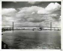 Image of 2012.022.591 - Print, Photographic